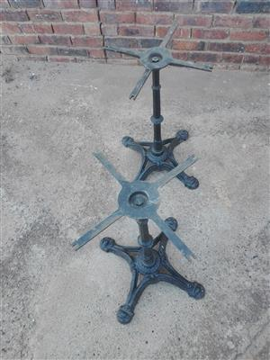 wrought iron stands for sale