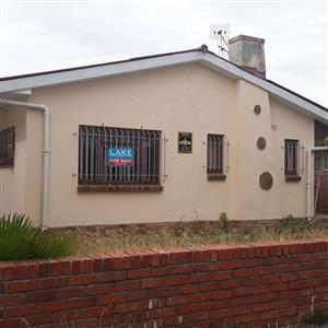 Location Location Location for sale in Belthorn Estate