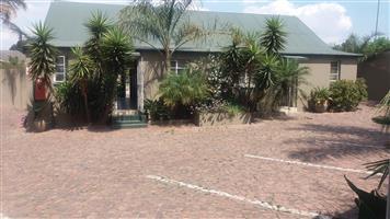 Bachelors Accommodation East Rand Gauteng