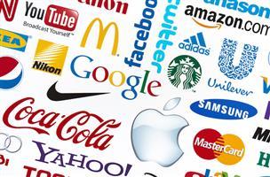 . Business marketing company