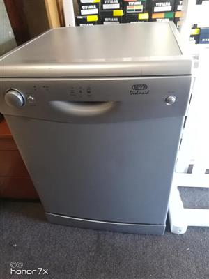 Defy dish washer for sale.