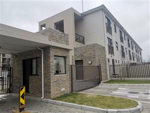 1 Bedroom Apartment/Flat for sale Grassy Park
