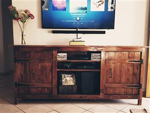 Wooden Cabinets for Sale