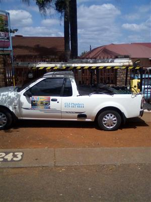 Free quotations, Pretoria area. Qualified Plumber and inexpensive. Blocked drains.