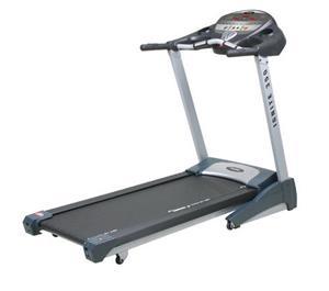 Trojan Ignite 350 Treadmill for Sale