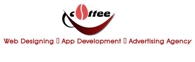 @Coffee