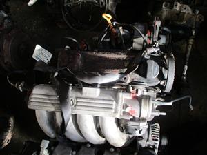BMW 316 E36 Engine for Sale