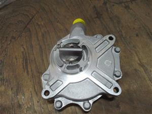 BMW E46 E87 VACUUM PUMP E90 FOR SALE