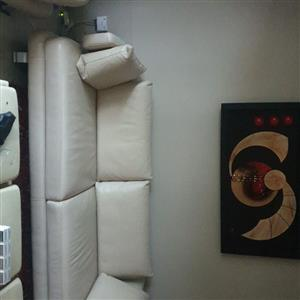 couches lounge suites