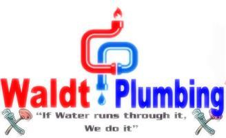 Waldt Plumbing & tiling