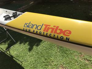 Surf-ski for sale