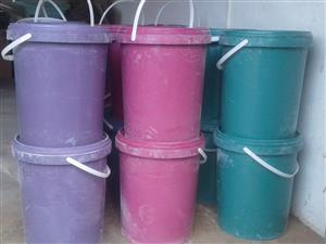high quality washing powder for sale in bulk