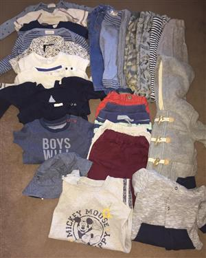 WHOLESALE KIDS CLOTHING !!! 300+ ITEMS