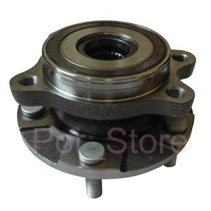 TOYOTA FRONT WHEEL HUB BEARING ASSEMBLY FOR SALE