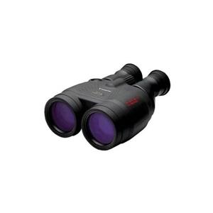 Canon 18×50 IS All Weather Binoculars