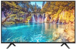 """Hisense 49"""" Full HD TV - LEDN49B5200PT"""