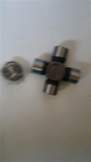 GMGR UNIVERSAL JOINT