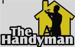 K HANDYMAN SERVICES  0748101825