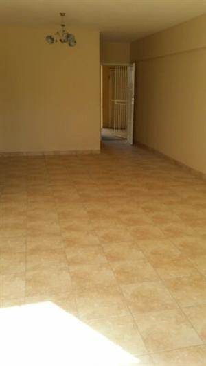 Outside bedroom to rent in Parktown