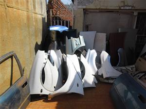 fenders for sale