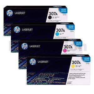 we supply Printer consumables