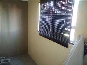 Flat to rent in Bardale, Mfuleni