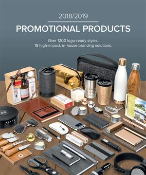 Promotional items, corporate clothing & gifting call 0743311379