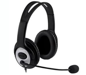 Microsoft LifeChat LX-3000 headset for sale