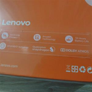 Lenovo Yoga Tab 3 Brand New!