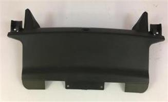 RANGE ROVER SPORT 2014- Rear bumper undertray