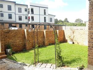 PROMOTION CASH BACK UP FOR GRABS UP-  NEW MODERN 2 & 3 BEDROOM APARTMENTS IN BENONI