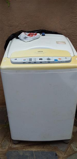 Second hand Washing machines for sale