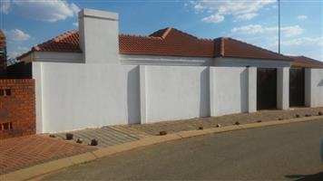Rooms To Rent in Spruitview