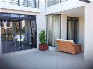 Pet Friendly - LARGE 1 Bedroom Apartment - Waterstone East - CENTURY CITY