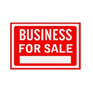 WANTED BUSINESSES FOR SALE IN VAAL TRIANGLE