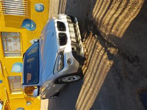 2012 BMW X1 sDrive20i auto