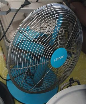 Cooling fan , 300mm