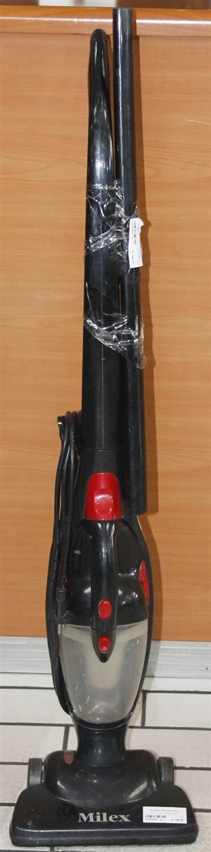 Milex vacuum cleaner S036266A