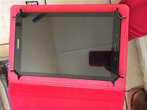 Samsung Tablet Smt561
