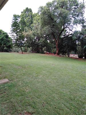Lynnwood Security Village - 3 bed/roomed flat to share