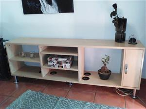 TV Stand or Entertainment Unit