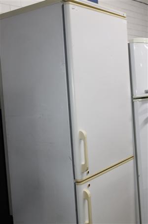 S034517A Mercury 2 door fridge #Rosettenvillepawnshop