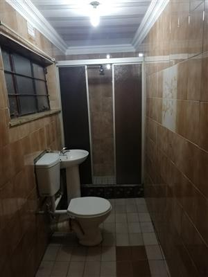 Room to Rent in Atteridgeville