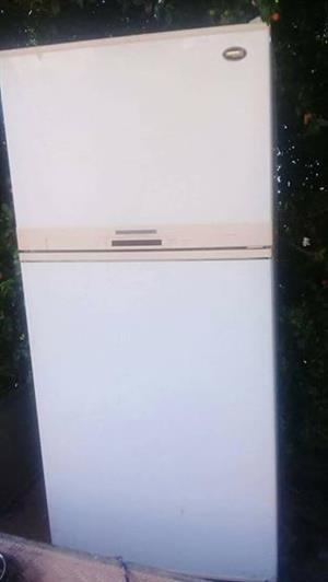 fridge 500litres