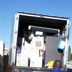 TME Furniture Removals and Logistics Call +27 74 258 9343 in JOHANNESBURG