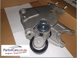 DODGE CHRYSLER 2.0 TENSIONER NEON (FOR SALE)