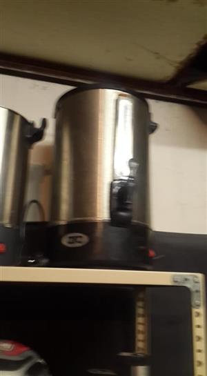 DC Warmer for sale
