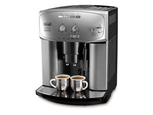 DeLonghi freestanding coffee machine - LAST TWO DAYS