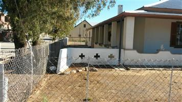 Northern Cape Fraserburg House for Sale