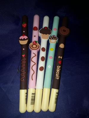 Biscuit pens for sale